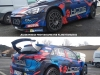 WRC_MonteCarlo2018_Preview16