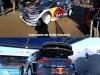WRC_MonteCarlo2018_Preview17