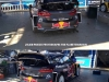 WRC_MonteCarlo2018_Preview19