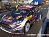 WRC_MonteCarlo2018_Preview20