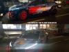WRC_MonteCarlo2018_Preview21