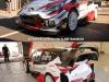 WRC_MonteCarlo2018_Preview22