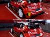 WRC_MonteCarlo2018_Preview8