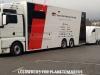 WRC_MonteCarlo_2019_1