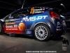 WRC_MonteCarlo_2019_13