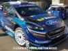 WRC_MonteCarlo_2019_14