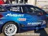 WRC_MonteCarlo_2019_15