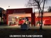 WRC_MonteCarlo_2019_9