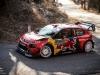 WRC_MonteCarlo_2019_22
