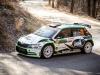 WRC_MonteCarlo_2019_23