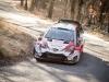 WRC_MonteCarlo_2019_28