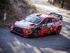 WRC_MonteCarlo_2019_29