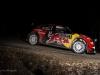 WRC_MonteCarlo_2019_31