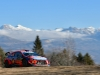 WRC_MonteCarlo_2019_34