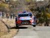 WRC_MonteCarlo_2019_35