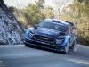 WRC_MonteCarlo_2019_36