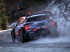 WRC_MonteCarlo_2019_39