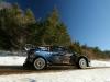 WRC_MonteCarlo_2019_41
