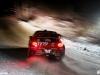 WRC_MonteCarlo_2019_42