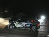 WRC_MonteCarlo_2019_43