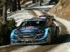 WRC_MonteCarlo_2019_44