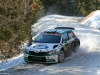 WRC_MonteCarlo_2019_45