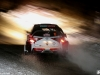 WRC_MonteCarlo_2019_47