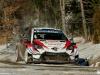 WRC_MonteCarlo_2019_53