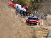 WRC_MonteCarlo_2019_56