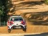 Wrc_Rallye_Portugal_2017_1