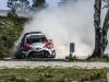 Wrc_Rallye_Portugal_2017_10