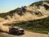 Wrc_Rallye_Portugal_2017_12