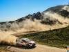 Wrc_Rallye_Portugal_2017_14