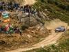 Wrc_Rallye_Portugal_2017_15