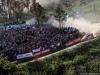 Wrc_Rallye_Portugal_2017_19