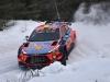 WRC_Sweden_2019_26