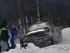 WRC_Sweden_2019_29