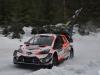 WRC_Sweden_2019_33