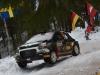 WRC_Sweden_2019_38