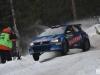 WRC_Sweden_2019_39