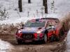 WRC_Sweden_2019_44