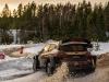 WRC_Sweden_2019_45