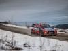 WRC_Sweden_2019_50