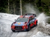 WRC_Sweden_2019_52