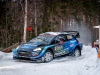 WRC_Sweden_2019_56