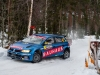 WRC_Sweden_2019_58