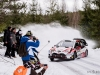 WRC_Sweden_2019_15