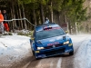 WRC_Sweden_2019_16