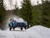 WRC_Sweden_2019_17