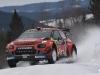 WRC_Sweden_2019_19